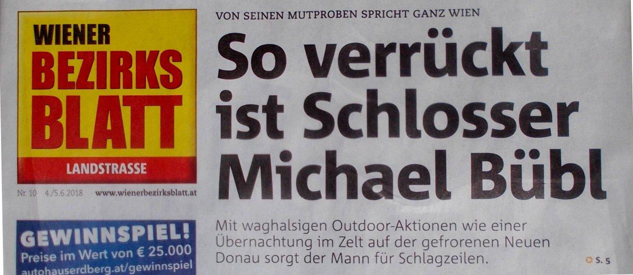 bezirksblatt-headline-schlosserzeitung