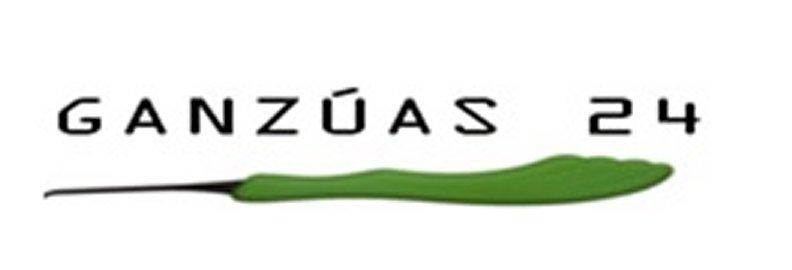 ganzuas24.com: Servicio de 24 horas para el conjunto de España - Herramientas lockpicking