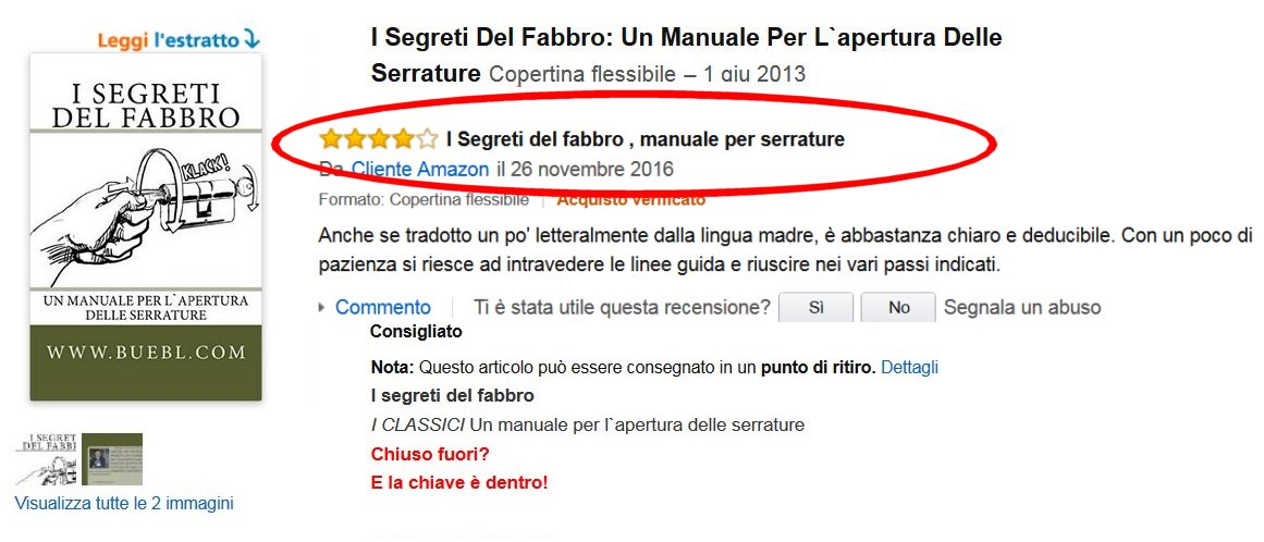 i-segreti-del-fabbro-november-16