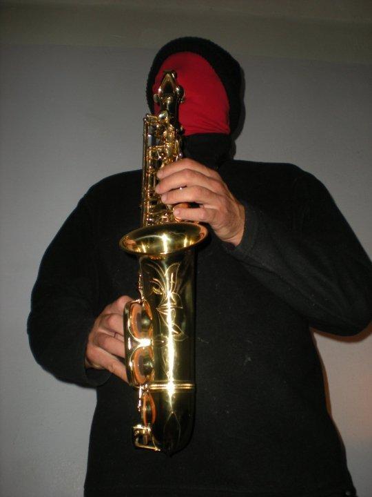 Es sit durchaus interessant, wer zu welchem Instrument greift