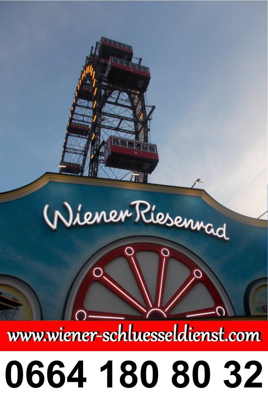 Hinter dem Wiener Schlüsseldienst steht kein geringerer als ein dreifacher Handwerksmeister.