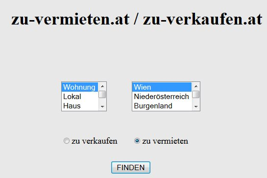 www.zu.vermieten.at