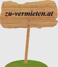 www.zu-vermieten.at